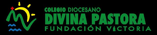 Colegio Diocesano Divina Pastora