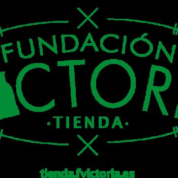Tiendas Fundación Victoria- Horario de octubre